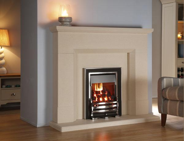 Gas Fires Preston Interdec Fireplaces Ltd